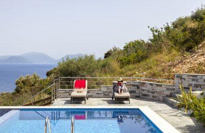 villa-de-ewelina-ammousa-lefkada-island-greece-private-swimming-pool