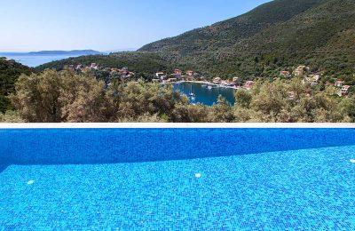 featured-villa-nona