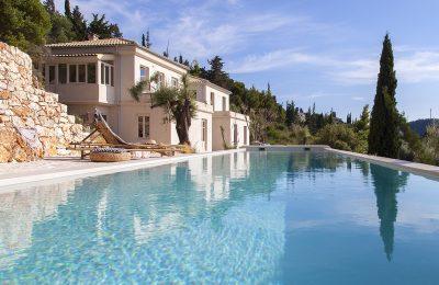 villa-da-lula-agios-nikitas-lefkada-greece