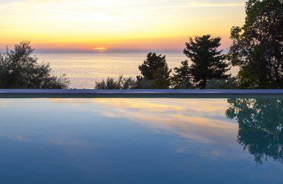 villa-da-lula-agios-nikitas-lefkada-greece-header-photo