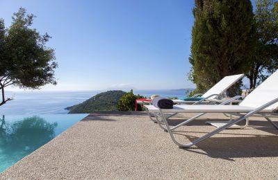 villa-corali-sivota-lefkada-greece-header-photo