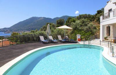 villa-zogianna-nikiana-lefkada-greece-header-photo