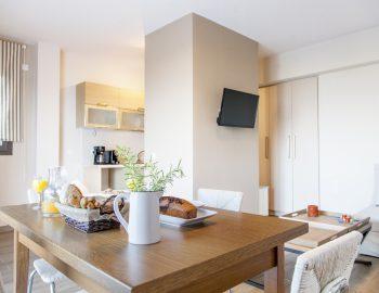 villa-kallisto-in-lefkada-greece-dining-room