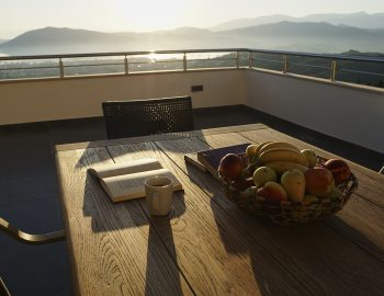 villa-melia-in-apolpena-lefkada-greece-balcony-view
