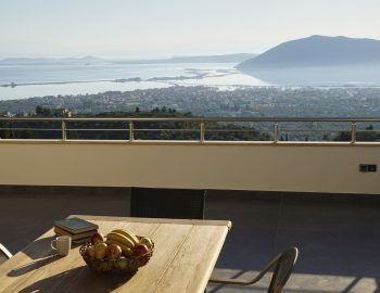 villa-melia-lefkada-greece-balcony-view