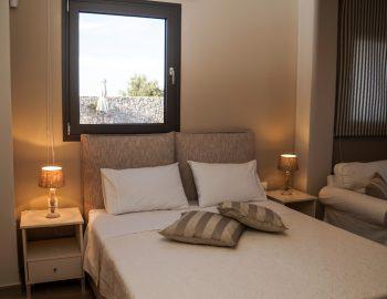 villa-kallisto-in-lefkada-greece-bedroom-ground-floor