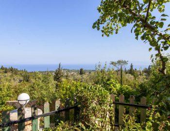 Villa-Aliki-in-Lefkada-Greece-our-panoramic-view