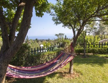 Villa-Aliki-in-lefkada-greece-private-hammock-to-relax-in-the-garden-area