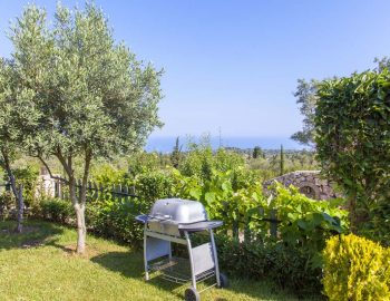 Villa-Aliki-in-Lefkada-Greece-barbeque-in-the-garden-area