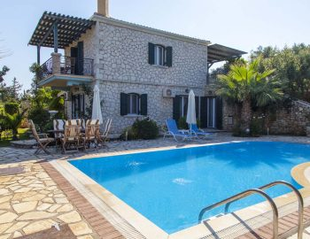 villa-aliki-in-tsoukalades-lefkada-greece-with-private-pool
