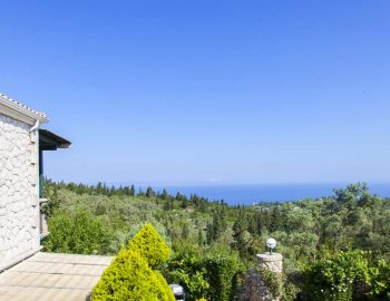 Villa-Aliki-in-Lefkada-Greece-our-panoramic-view