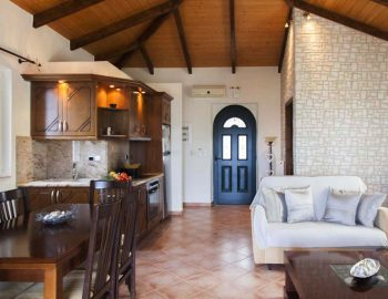 Villa-Aliki-in-Lefkada-Greece-open-living-and-dining-room-kitchen