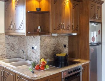 Villa-Aliki-in-Tsoukalades-Lefkada-with-fully-equipped-kitchen