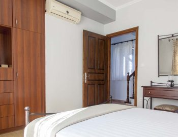 Villa-Aliki-in-tsoukalades-lefkada-greece-bedroom