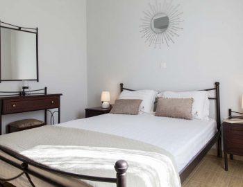 Villa-Aliki-in-Lefkada-Greece-luxury-bedroom