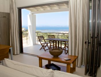 villa-pasithea-in-lefkada-greece-balcony-with-panoramic-view
