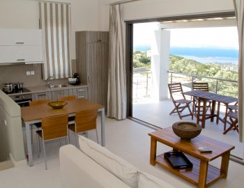 villa-pasithea-lefkada-greece-dining-and-living-room-with-balcony