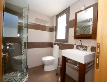 villa-pasithea-lefkada-greece-bathroom