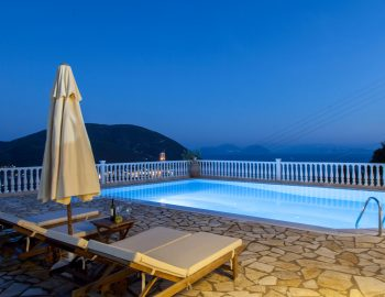 Villa-Dream-Vasiliki-Lefkada-Private-Pool