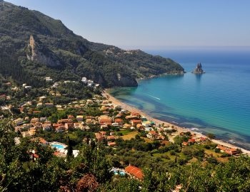 agios-gordis-corfu-greece.jpg
