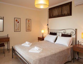 bedrooms00009