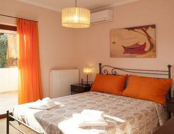 bedrooms00014