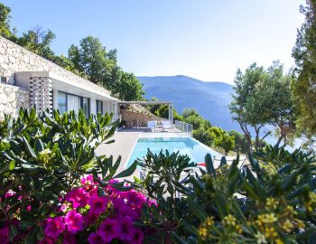 blue-cave-villas-sivota-lefkada-amazing-view