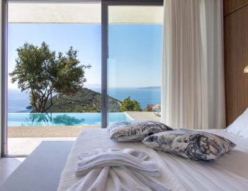 blue-cave-villas-sivota-lefkada-greece-luxury-bedroom-with-direct-access-to-the-pool