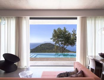 blue-cave-villas-sivota-lefkada-greece-pool-view-panoramic-sea-view-from-living-room