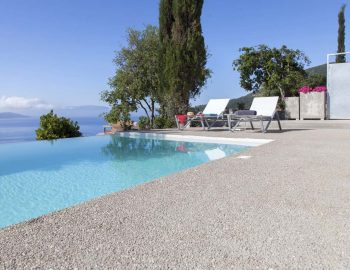 blue-cave-villas-sivota-lefkada-island-greece-outdoor-pool-area