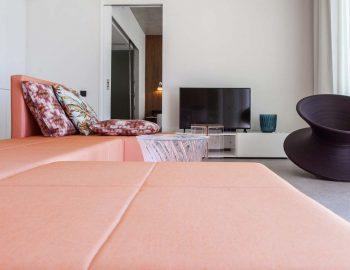 blue-cave-villas-sivota-lefkada-island-living-room