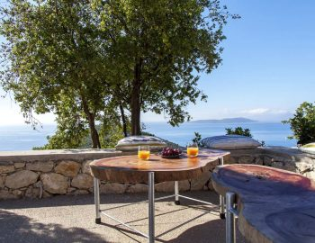 blue-cave-villas-sivota-lefkada-outdoor-area-table-amazing-view