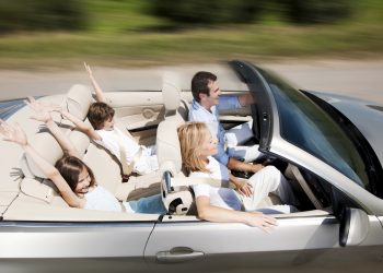 car-rental-convertible-family-greek-holiday-1.jpg
