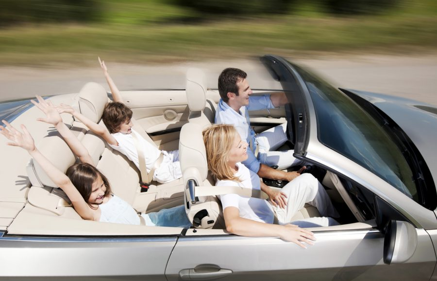 car-rental-convertible-family-greek-holiday-2.jpg