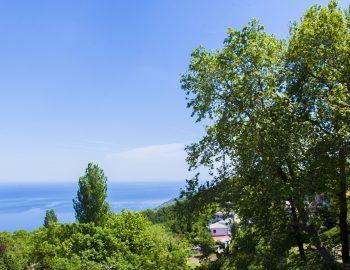 destination-pelion-zagora-greece-slider.jpg