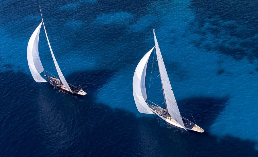 group-yacht-cruise-greek-villas