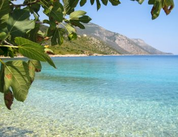 ithaca-greece-destination-secluded-beach.jpg