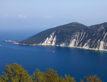 ithaca-island-greece.jpg