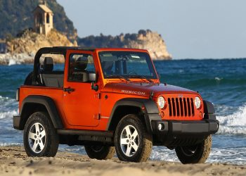 jeep-car-rental-greek-island-villas-1.jpg