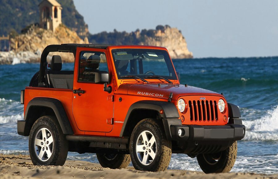 jeep-car-rental-greek-island-villas-2.jpg