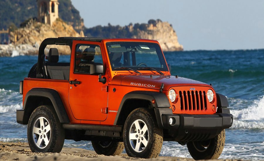 jeep-car-rental-greek-island-villas