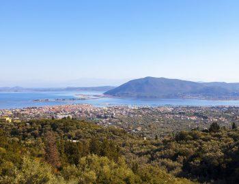 lefkada-town-greece-1.jpg