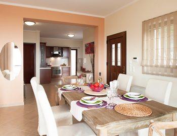 livingroom00004