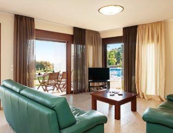 livingroom00006