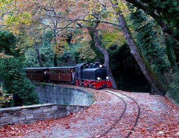 pelion-destination-greece-mountain-train.jpg