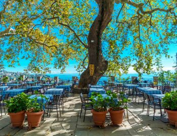 pelion-greece-destination-tavern-sea-view.jpg