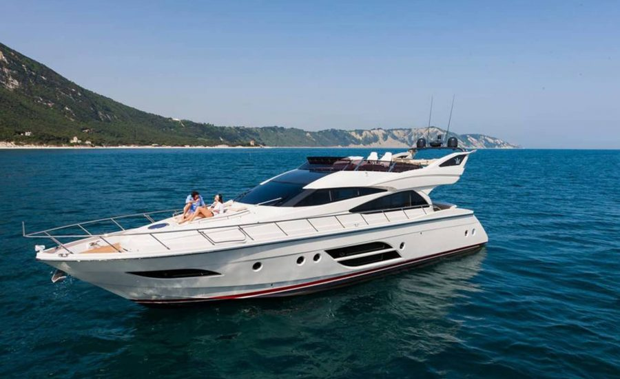 private-boat-transfer-greece-villas
