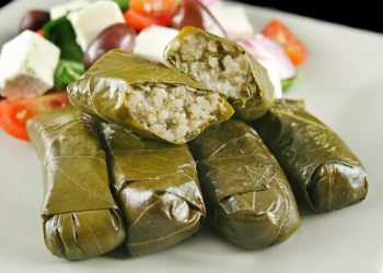 private-chef-greece-dolmades-1.jpg