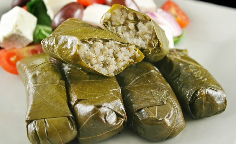 private-chef-greece-dolmades-2.jpg