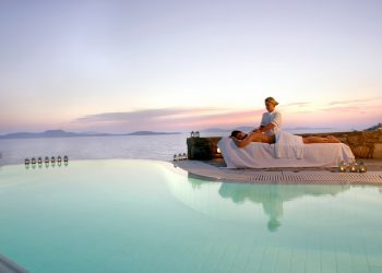 private-massage-therapy-greek-villas-1.jpg